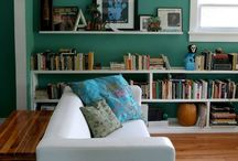 Coved Ceiling Paint ideas