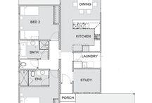 PH Granny flats and Adult Retreats