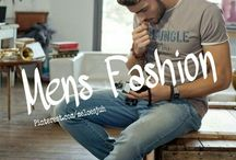 MEN'S FASHION / **NEW BOARD** MEN'S FASHION. COMMENT TO JOIN ❤ INVITE YOUR FRIENDS ❤
