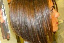 hairstyleideas