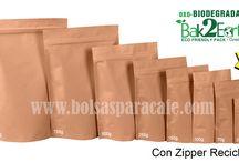 Bolsas Biodegradables Oxo - México / Bolsas de papel para café - Bolsas Biodegradables Oxo http://www.bolsasparacafe.com/bolsas-de-papel-para-cafe/