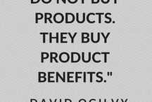 Retail Business Quotes