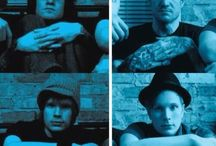 Fall Out Boy!