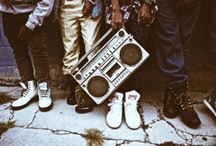 musicalicious