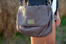 Favourite handbags <3
