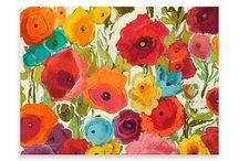 Paint shop ideas / by Samantha Niva