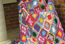 Natalie Clegg Crochet / Crochet patterns that I have for sale on Ravelry