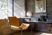 Architecture & Design / #home #interiors #exteriors