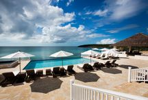 Welcome Home to French Leave / Beautiful views, relaxing villas in an amazing resort!