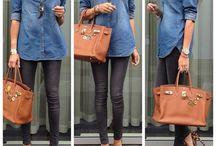 fashion / by Umuhoza Jenn