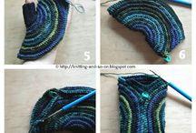 glove master thread