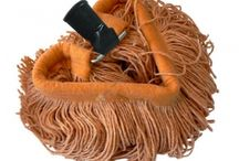 Balai, brosse / Brosserie,tapis: http://www.droguerie-jary.com/fr/article-maison/article-menager/