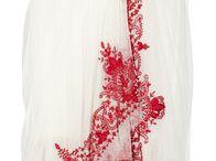 Vintage Clothing... / by Ann Marie Logan