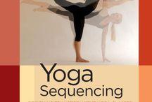 book 4 yoga