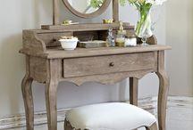 muebles lindos