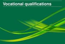 Digital Skills / On line Certified Learning