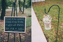 wedding / by Dawn Lee