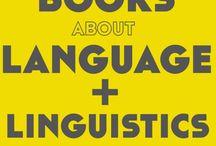 Language Reading List