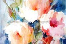rose cembranelli