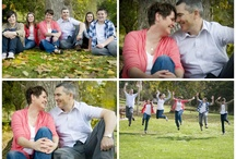 inspiration: reinheimer family