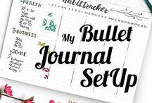life ; journal