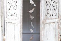 Dorm Decor / Dorm Decorations / by Zoe Kaiser