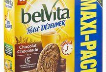 Biscuits LU / Lu est une large gamme de biscuits pour les enfants, pour le petit déjeuner, comme en-cas pendant la journée ou petit plaisir du soir devant la télévision. www.chockies.net