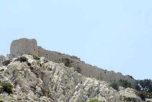 naxos / a beautiful island , naxos