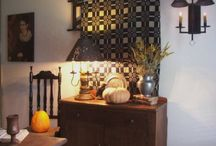 home decor / by Amy Leann Doherty