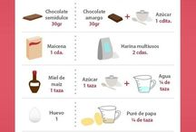 Tips cocina