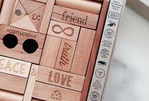 Giochi in legno - Wooden toys / giocattoli in legno. Giochi in legno. Giochi ecologici