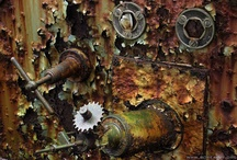 Rusty Images