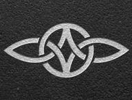 Symbolit