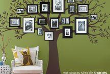 Things for My Wall / by Morgan Cirigliano