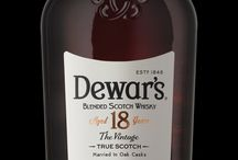 blendedscothwhiskyブレンディッドスコッチ