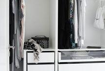Womens Wardrobe Ideas