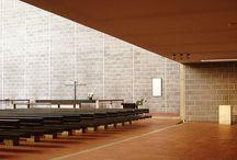 sakralnie w architekturze