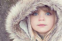 Children Innocence