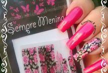 Sempre Menina / sempre Menina Parceira do blog  Contatos: https://www.facebook.com/lojasempremenina @Sempremenina