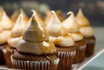 Cupcake love!!
