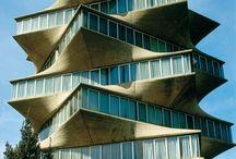 Arquitectura Geométrica