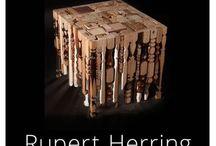 Holliday Herring