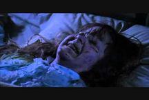 Horror Trailers
