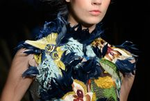 Runway Details / by Jessica H