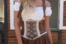 Oktoberfest <3