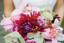 Hochzeitsideen - Wedding Ideas / Hochzeitsideen - Wedding Ideas
