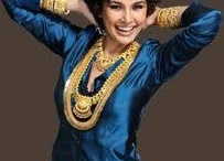 Oh my Gold!!! / by ♕ Khushbu Merchant