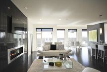 Showhomes - Kanvi Soho / View the selection of Kanvi showhomes in Ambleside