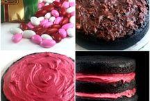 elises cake