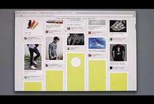 Ads : digital
